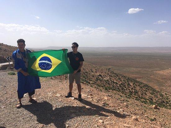 Excursaono Marrocos - Day Tours: Excursãonomarrocos: Saara, vale do dades, ziz, todra, Atlas, fes e muita cultura!!