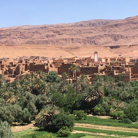 Excursaono Marrocos - Day Tours Foto