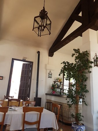 Casa Matias-bild