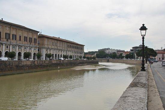Portici Ercolani