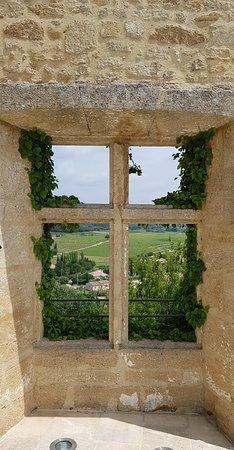 Castillon-du-Gard, Frankrike: Snapchat-700423160_large.jpg