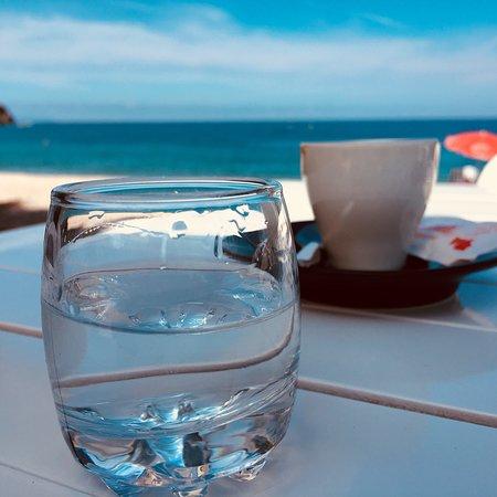 Atlantic Restorant Photo