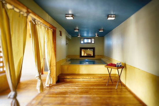 1st gate home fusion jaisalmer rajasthan hotel - Jaisalmer hotels with swimming pool ...
