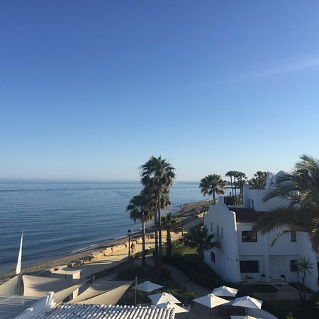 Marbella, Costa Rica: photo2.jpg