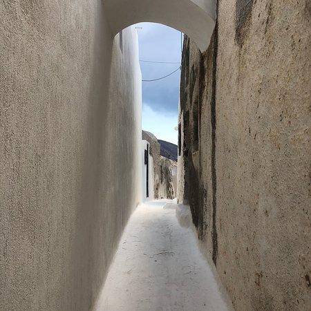Santorini MTB Adventures: photo3.jpg