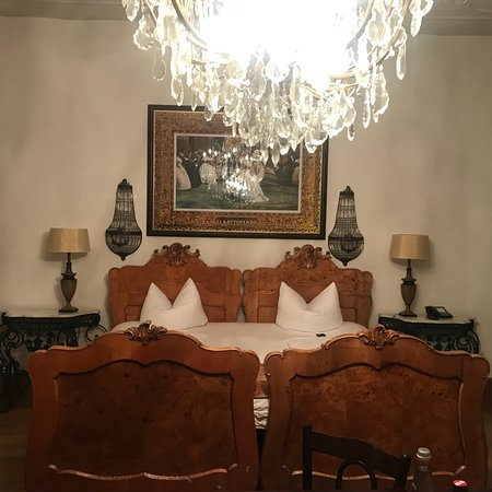 Hotel Orphée Grosses Haus: photo2.jpg