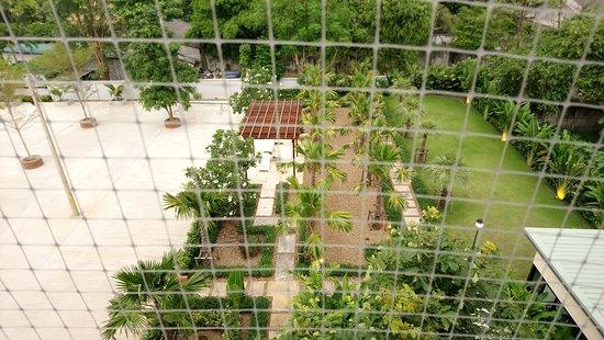 Chez Bure - Bure Homestay @ River Kwai, Kanchanaburi照片