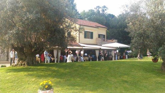 Garlenda, Italy: P_20180617_182549_large.jpg