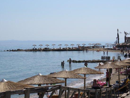 Karras Grande Resort ภาพถ่าย