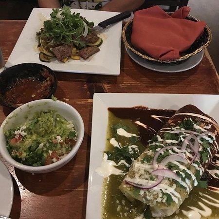 Cerritos, CA: yum