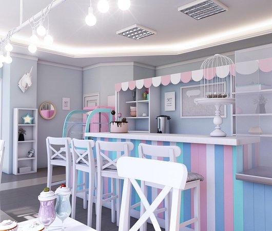 Sweet: getlstd_property_photo
