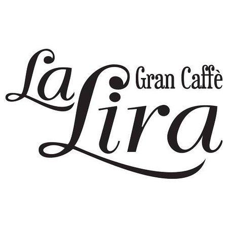 Gran Caffe La Lira照片