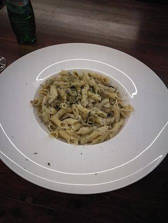 Restaurant Beltis afbeelding