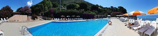 Marina di Pisciotta, Italien: 20180616_105407_large.jpg
