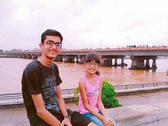 Sabarmati Riverfront: IMG-20170727-WA0052_large.jpg
