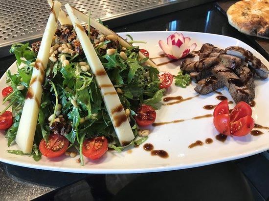 Divan Glyfada Athens - Shisha Glyfada Athens - Halal Food Glyfada