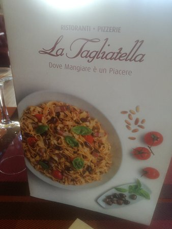 restaurant la tagliatella dans perpignan avec cuisine italienne. Black Bedroom Furniture Sets. Home Design Ideas