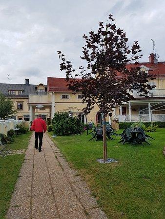 Filipstad, Sverige: 20180614_195032_large.jpg