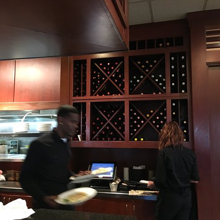 Ruby Tuesday Urbandale Restaurant Reviews Phone Number