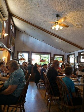 Oak Table Cafe: IMG_20180617_113944_large.jpg