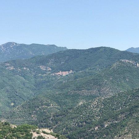 Garlenda, Italy: photo1.jpg