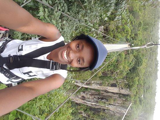 Juliasdale, Ζιμπάμπουε: 20180407_111710_large.jpg