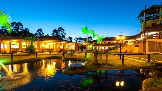 Eco Park Hotel Biritiba Mirim 181 Fotos Comparacao De Precos E