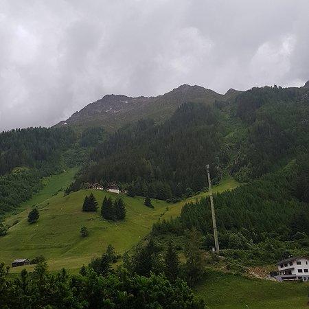 Feichten, Austria: photo0.jpg