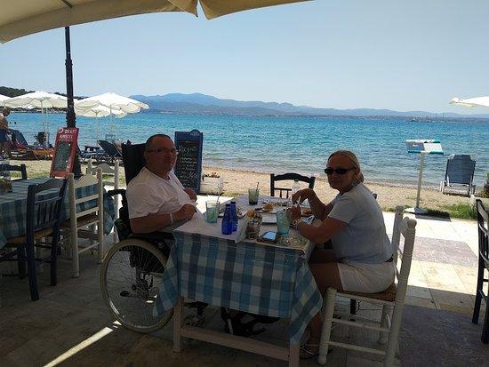 Villas, Eretria - Restaurant Reviews, Photos & Phone Number