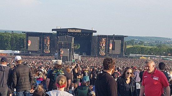 Download Rock Festival: 20180609_194624_large.jpg