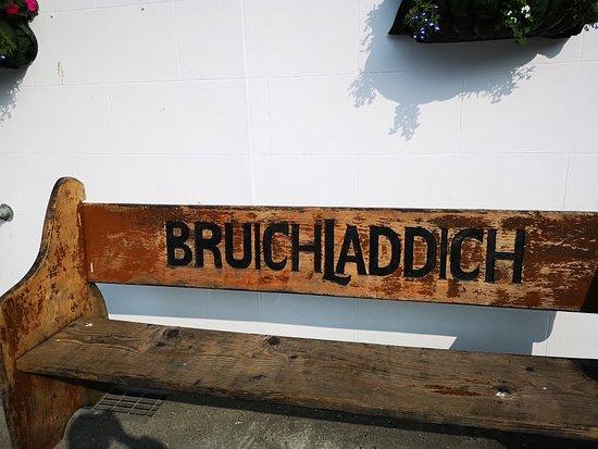 Bruichladdich, UK: IMG_20180606_173958_large.jpg