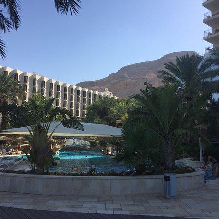 Royal Hotel Dead Sea: photo1.jpg