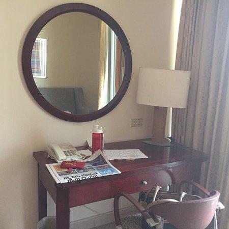 Royal Hotel Dead Sea: photo3.jpg