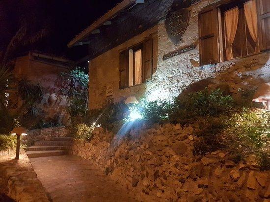 Itala, Italy: 20180520_212020_large.jpg