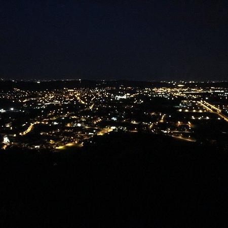 La Vigna: photo0.jpg