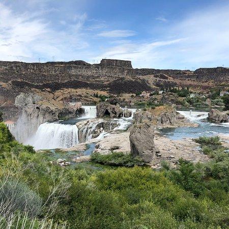 Shoshone Falls: photo0.jpg