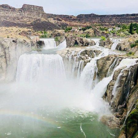 Shoshone Falls: photo1.jpg