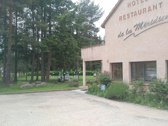 Anglards-de-Saint-Flour, France: IMG_20180618_1400311_large.jpg
