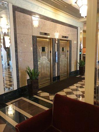 Ambador Hotel 125 1 5 9 Updated 2018 Prices Reviews Milwaukee Wi Tripadvisor