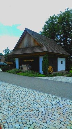 Vsetin, Tjeckien: IMG_20180617_220539_large.jpg