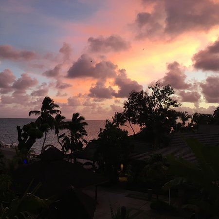 Coco De Mer Hotel And Black Parrot: photo2.jpg