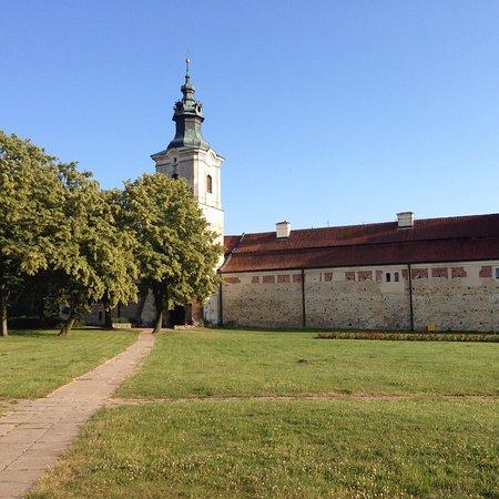 Sulejow, Poland: photo0.jpg