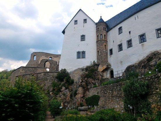 Lauenstein, Germany: P_20180617_130833_large.jpg