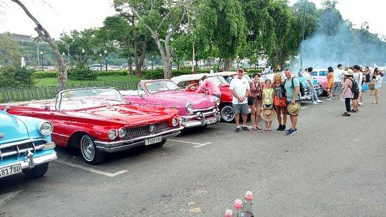 Foto de Fertours 2 Havana