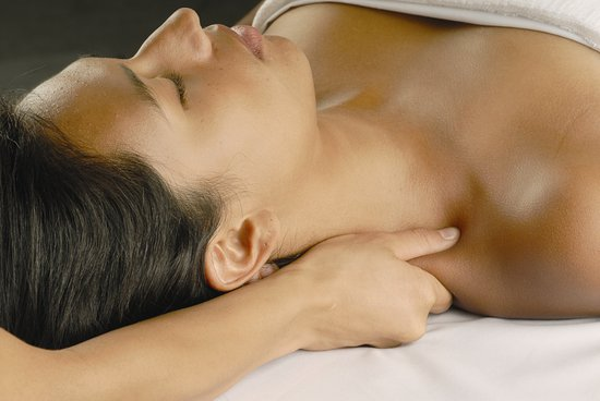 Wallkill, Nova York: Deep tissue massage