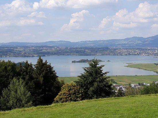 Pfaeffikon, Schweiz: 20180618_174152_large.jpg