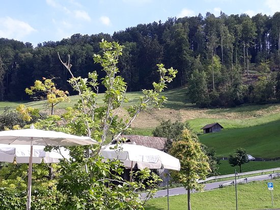 Pfaeffikon, Schweiz: 20180618_174229_large.jpg