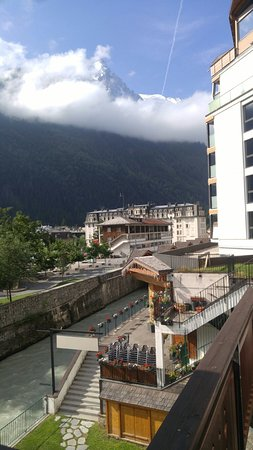 Hotel de l'Arve: 0618180915a_large.jpg