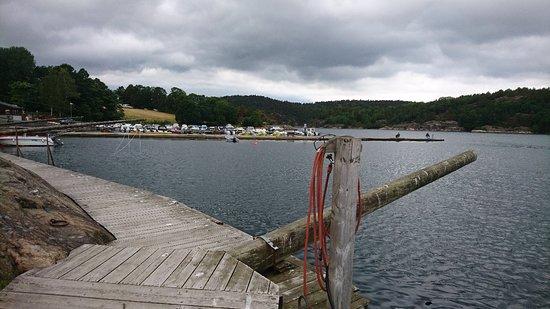 Risør, Norge: DSC_1510_large.jpg