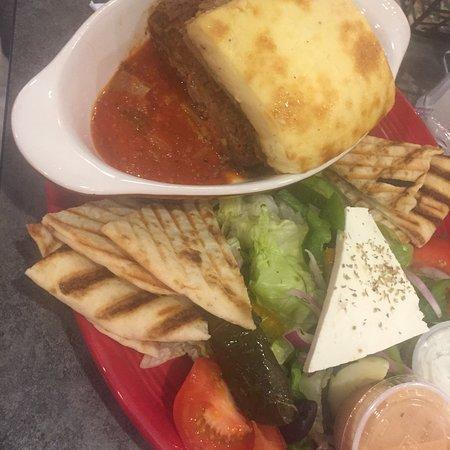 City Cafe Diner: photo1.jpg